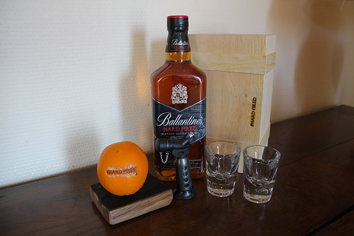 ballantines-hard-fire-scotch