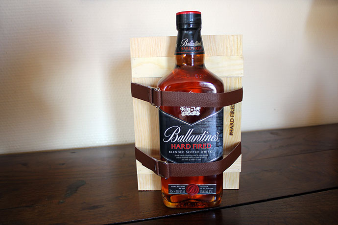 ballantines-hard-fire