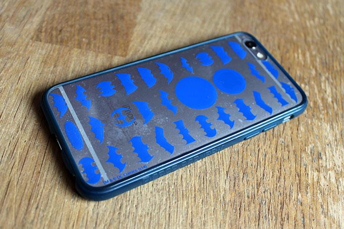 coque-iphone-colette