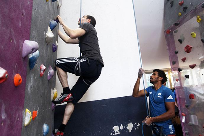 escalade-mur-sport