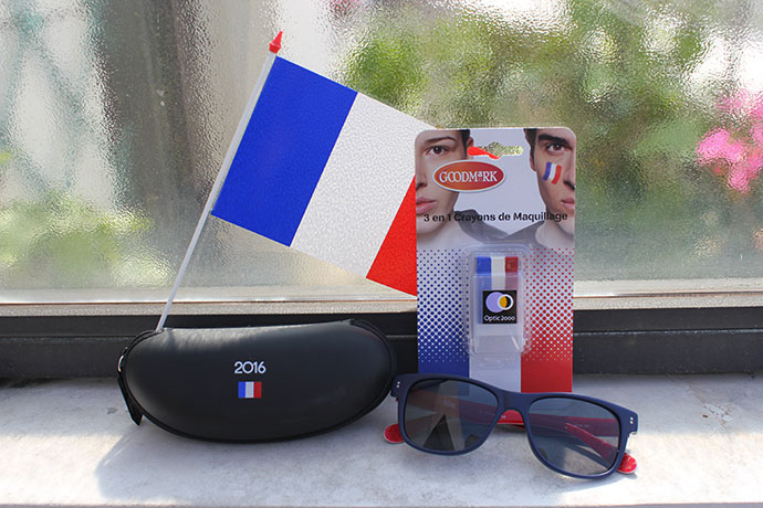 euro-2016-kit-supporter