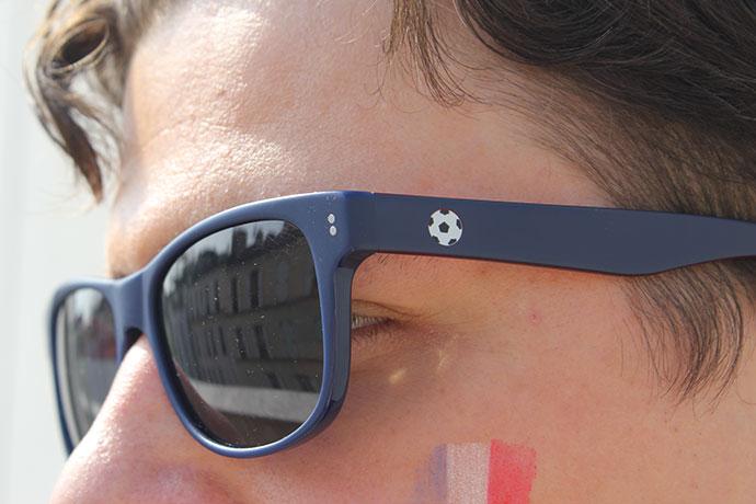 euro-2016-lunette