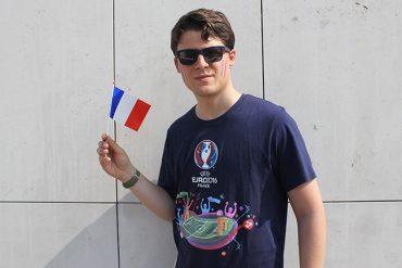 euro-2016-supporter