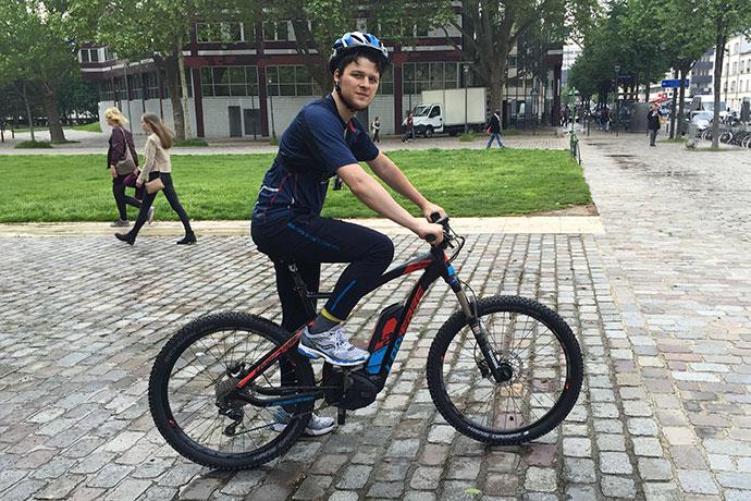 lapierre-vtt-cycliste