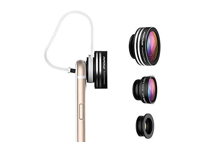 objectif-photo-smartphone