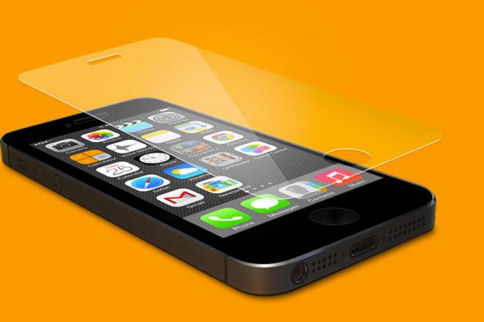 smartphone-protection-ecran