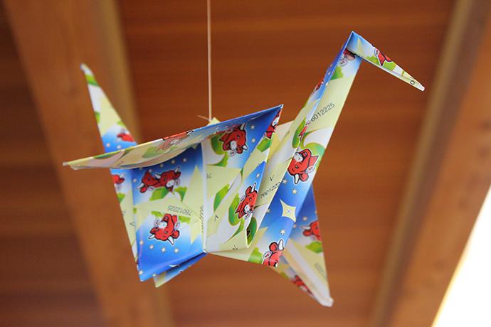 vache-qui-rit-origami