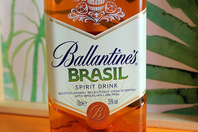 ballantine-bresil-spirit-drink