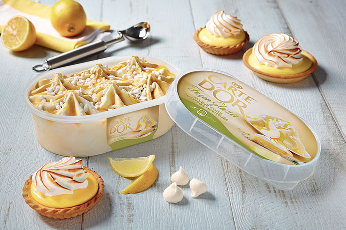 carte-d-pr-citron-meringue