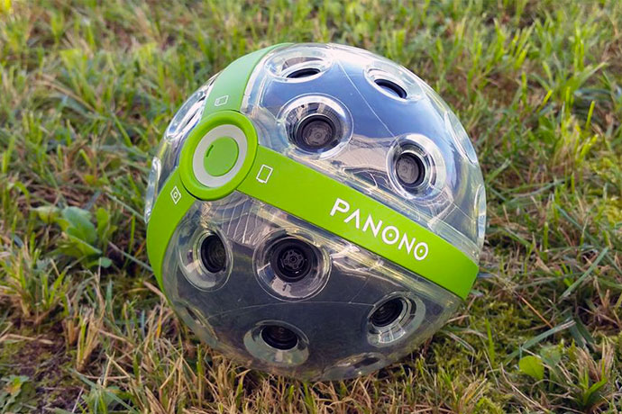 panono-appareil-photo