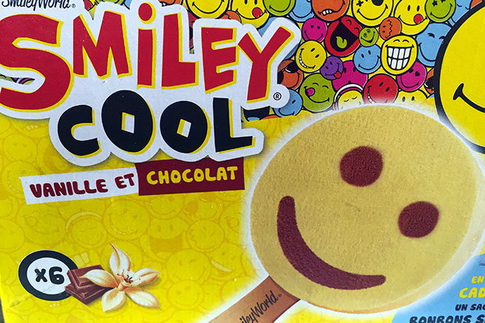 smiley-cool-vanille-chocolat