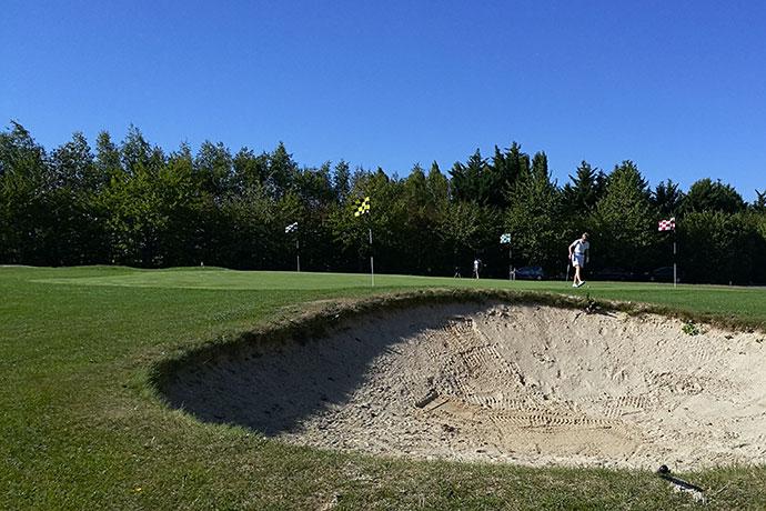 golf-18-trous
