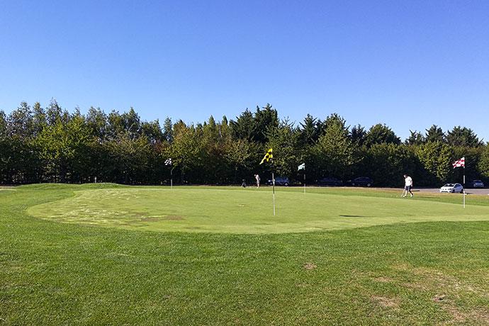 golf-beau-temps
