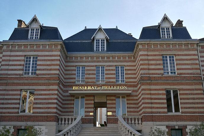 besserat-de-bellefon-maison
