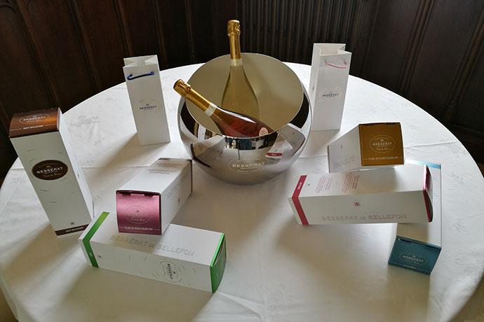 besserat-de-bellefon-offre-champagne