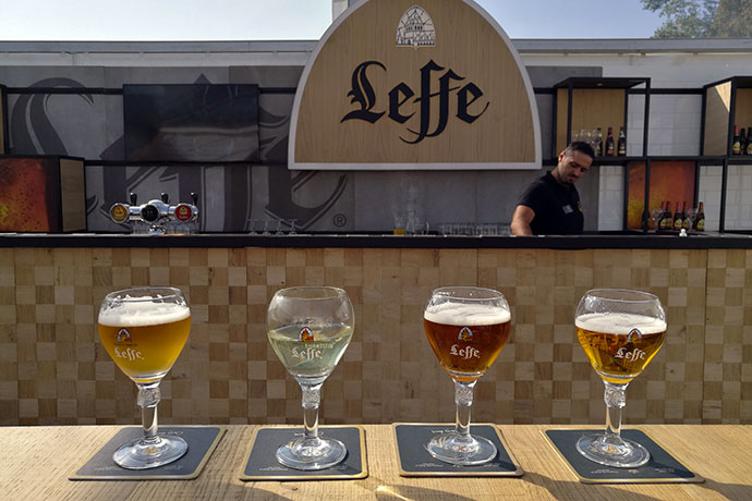leffe-bieres