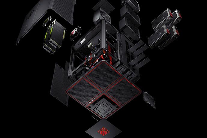 omen-x-interieur