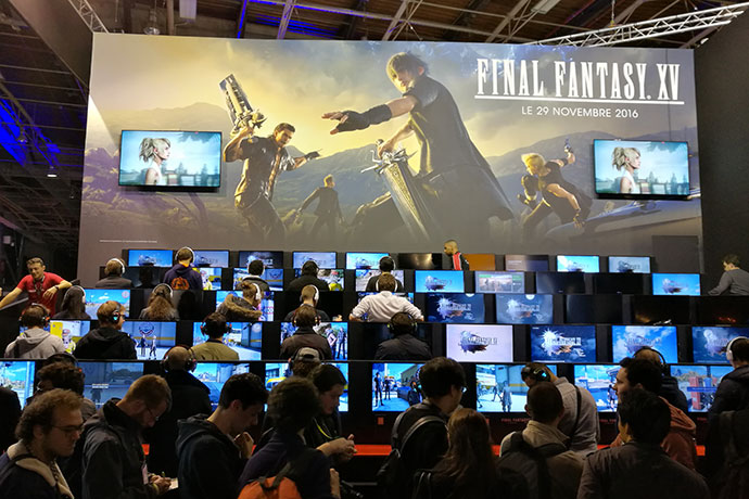 paris-games-week-final-fantasy