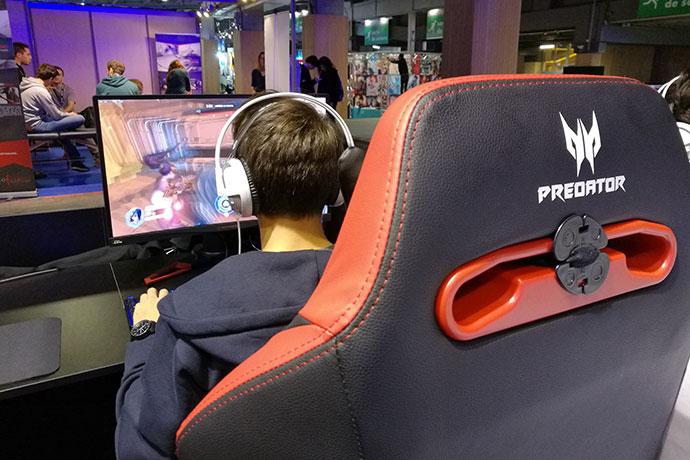 paris-games-week-predator