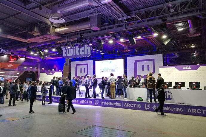 paris-games-week-twitch