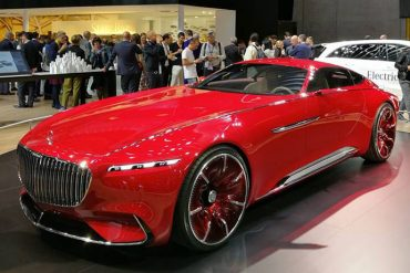 salon-autombile-2016-mercedes