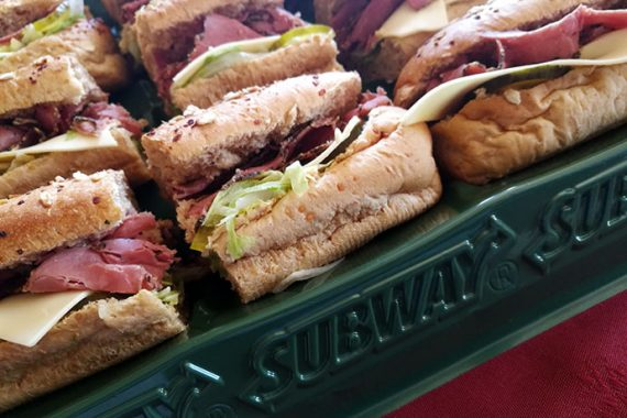 subway-pastrami