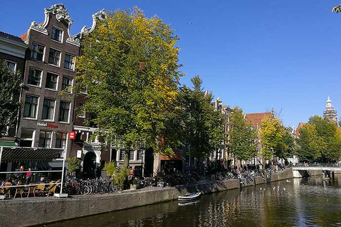 jbl-ville-amsterdam