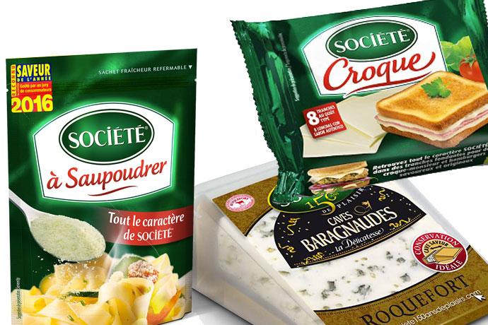 roquefort-societe-produit