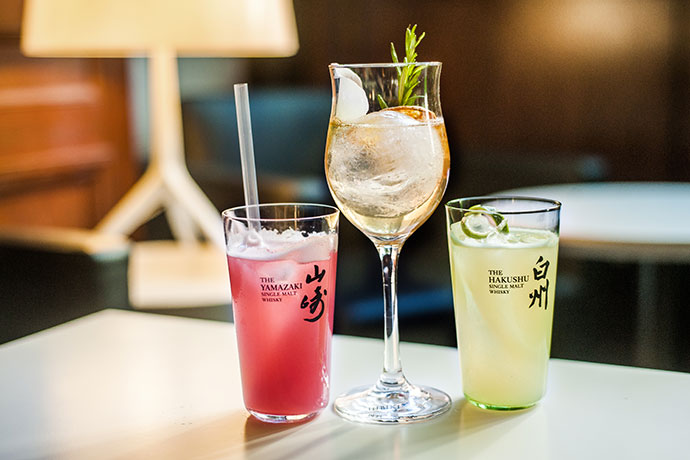 suntory-bar-forum-cocktail