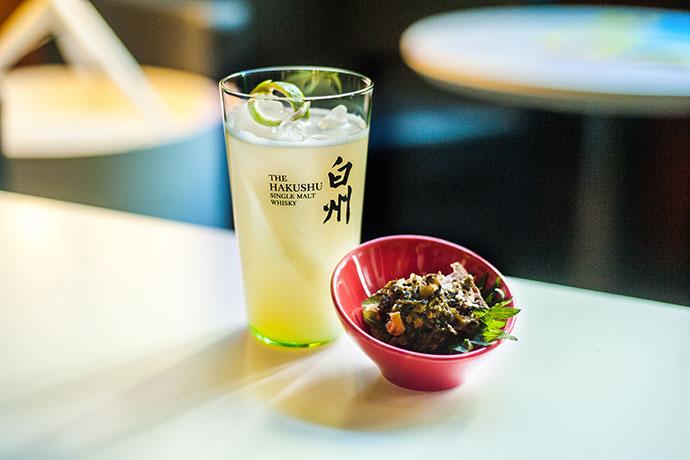suntory-cocktail-hakushu