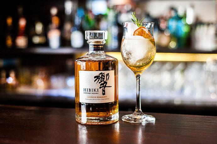 suntory-cocktail-hibiki