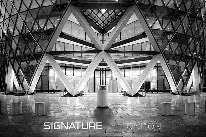 lg-signature-in-the-city-produit