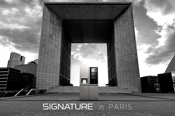 lg-signature-in-the-city