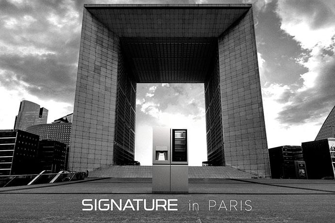 lg-signature-in-the-city