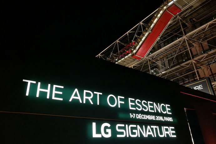 lg-signature-art-of-essence