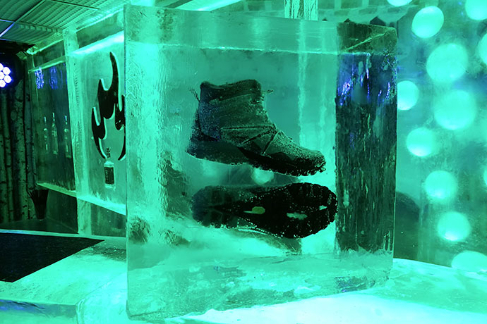 merrel-chaussure-glace