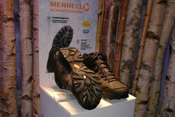 merrel-chaussure-homme