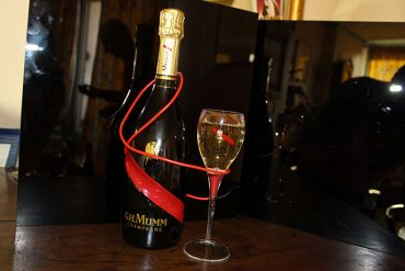 mumm-grand-cordon