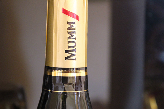 mumm-nouvel-an-bouteille