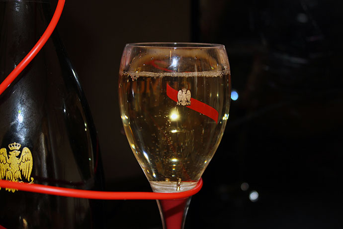 mumm-nouvel-an-champagne