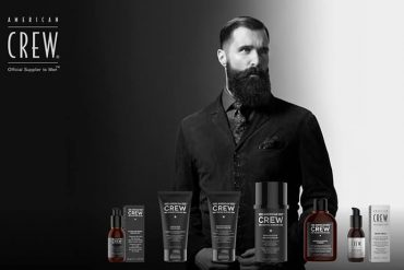 american-crew-produit-beaute-homme