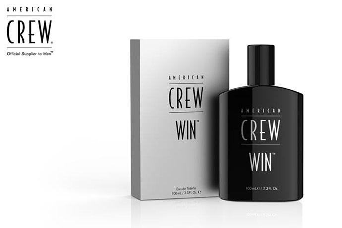 american-crew-win