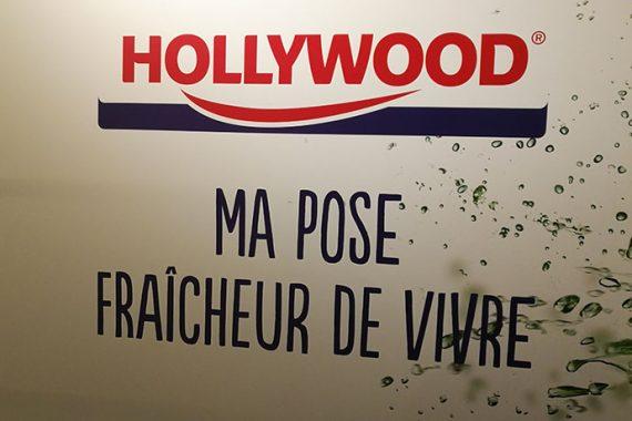 hollywood-ma-pause-fraicheur-de-vivre