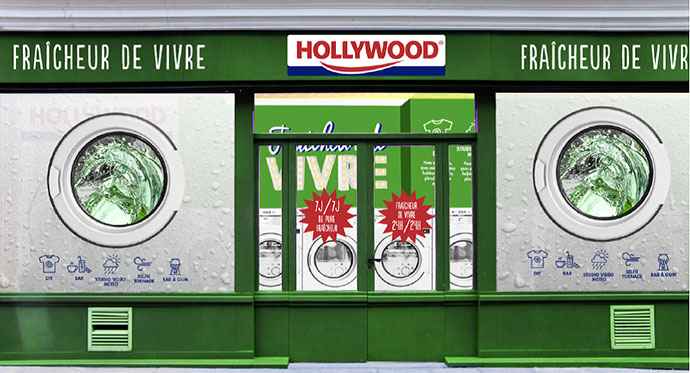 hollywood-pop-up-store