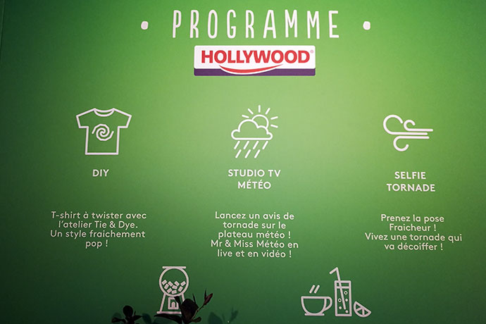 hollywood-programme-paris