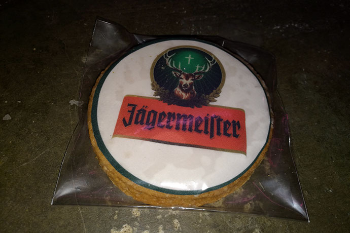jagermeister-wedding-chapel-gateau