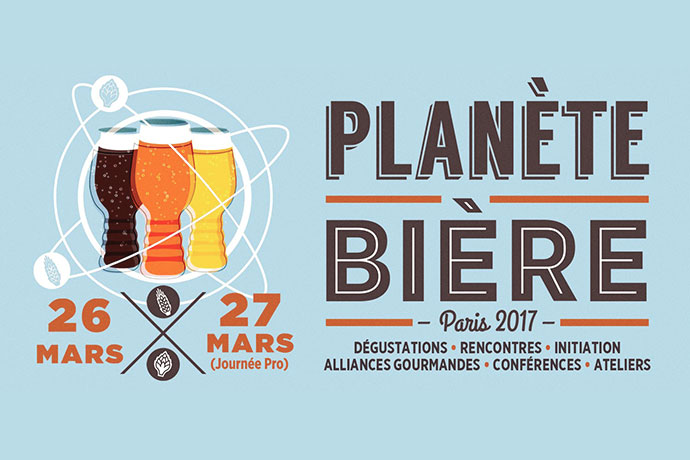planete-biere