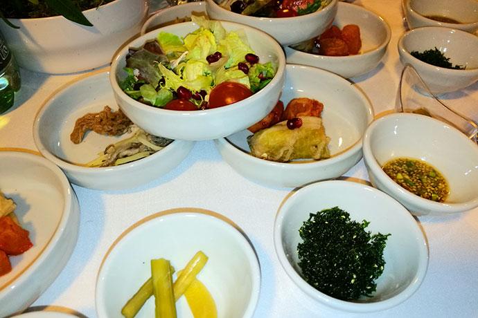 taste-korea-banchan