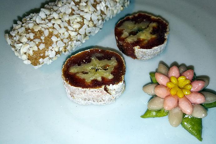 taste-korea-rouleaux-kakis-seches