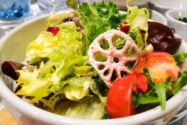 taste-korea-salade